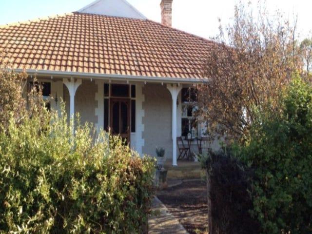 1812 Adelaide Road, Kulpara, SA 5552