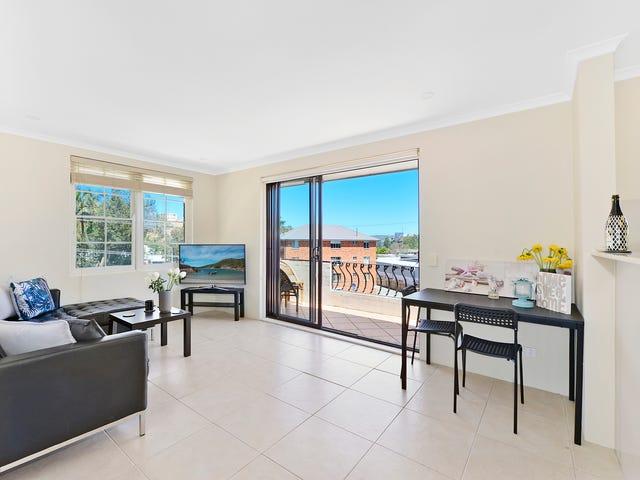8/2 Carlton Street, Freshwater, NSW 2096
