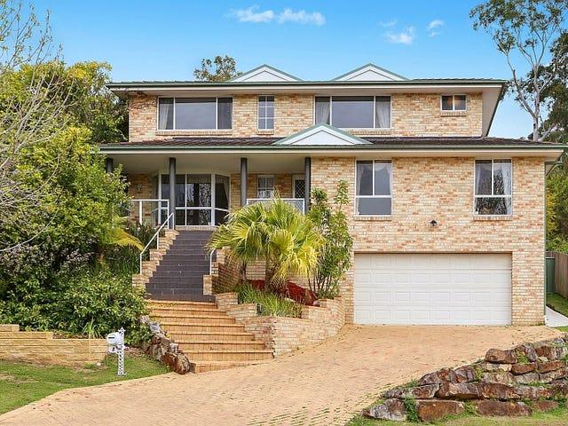 8 Avon Close, Terrigal, NSW 2260