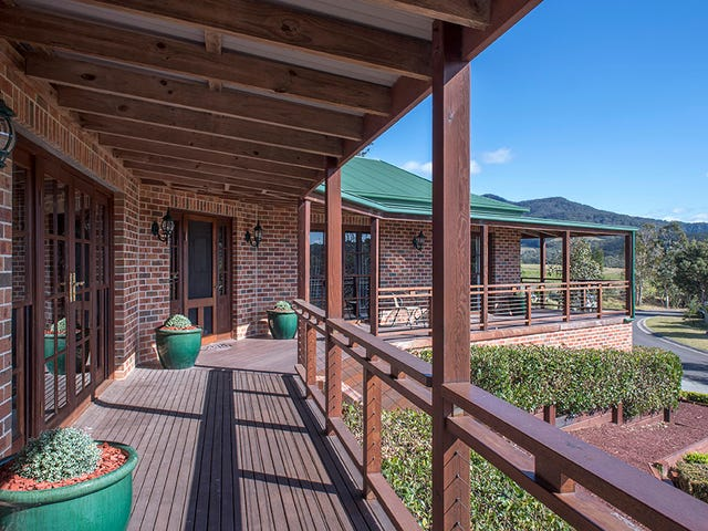 2 Downes Place, Jamberoo, NSW 2533