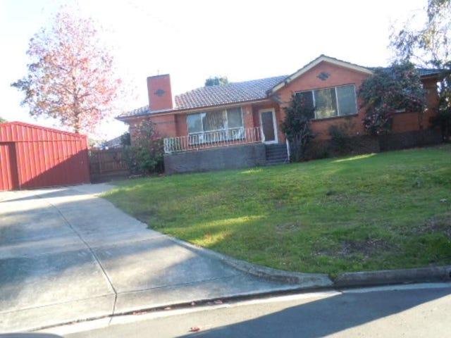 20 Salisbury Court, Heathmont, Vic 3135