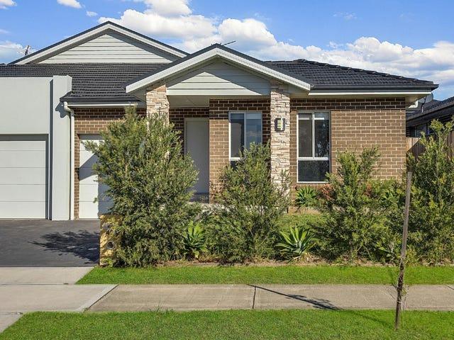 42 A Murcott Terrace, Caddens, NSW 2747