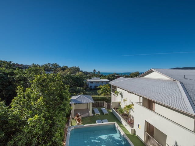 8/14 Waterson Way, Airlie Beach, Qld 4802