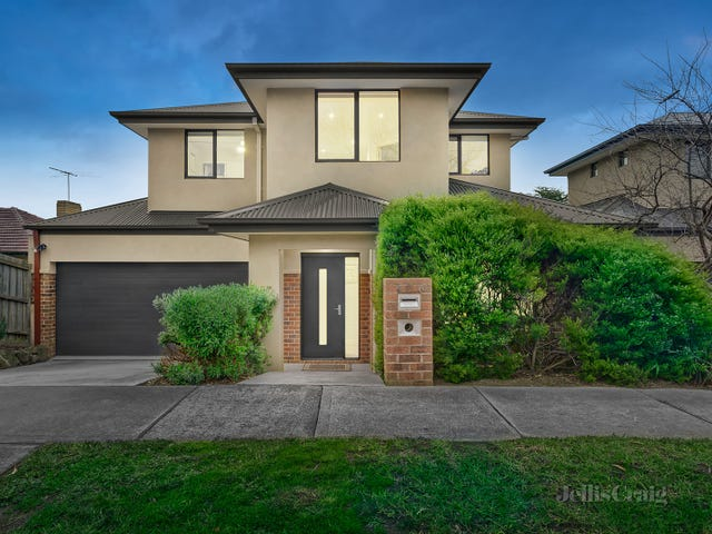 1A Meryl Street, Doncaster East, Vic 3109