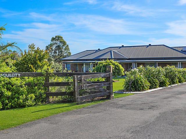 65 Lakes Folly Drive, Branxton, NSW 2335