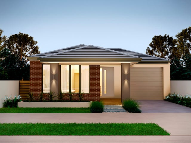 TBC Pound Road, Cranbourne, Vic 3977