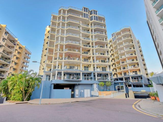10/5 Cardona Court, Darwin City, NT 0800