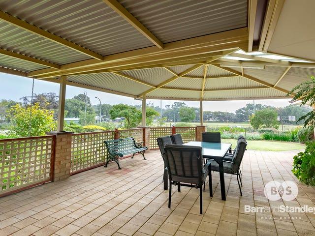 1 Avis Court, Australind, WA 6233