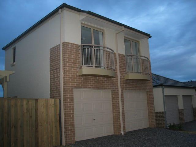 9b Balboa Street, Campbelltown, NSW 2560