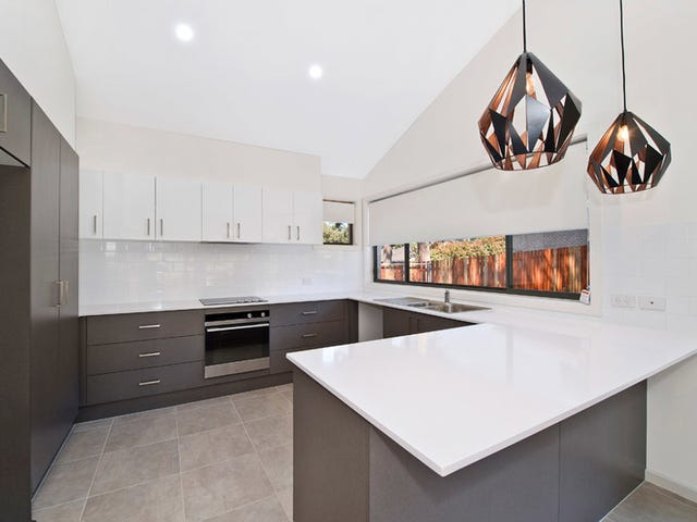 62 The Point Drive, Port Macquarie, NSW 2444