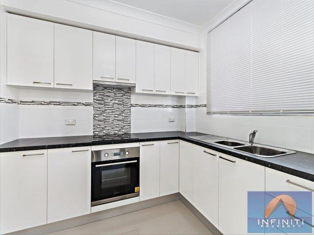 34/120 Cabramatta Road, Cabramatta, NSW 2166