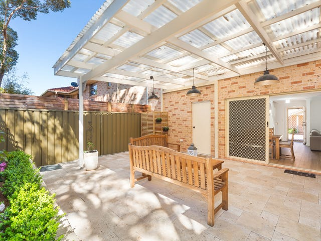 14/80-82 Flora Street, Kirrawee, NSW 2232