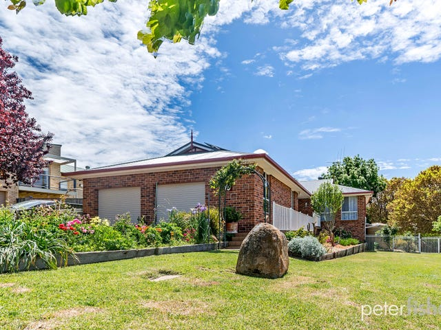 10 Casuarina Drive, Orange, NSW 2800