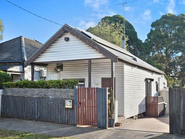 108 Flood Street, Leichhardt, NSW 2040