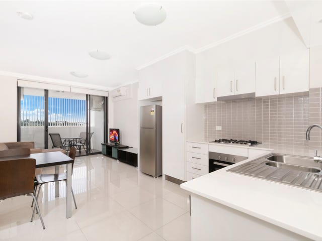 13/49 Rosemount Terrace, Windsor, Qld 4030