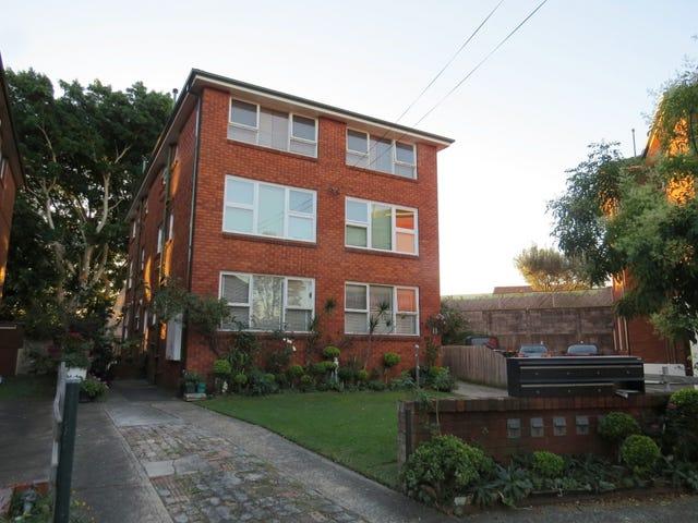 4/13 Templeman Crescent, Hillsdale, NSW 2036