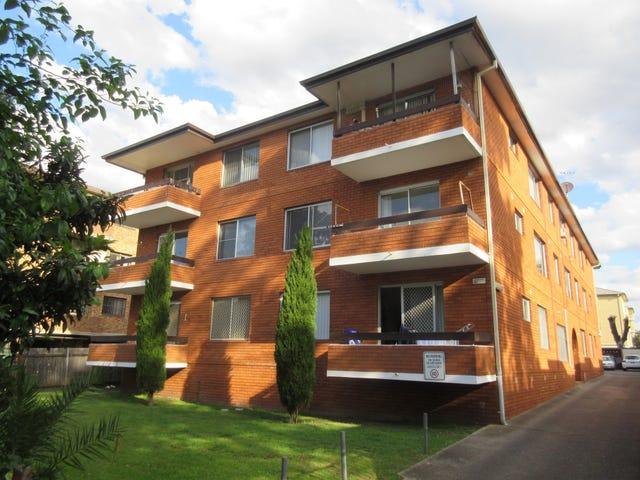 6/156 John Street, Cabramatta, NSW 2166