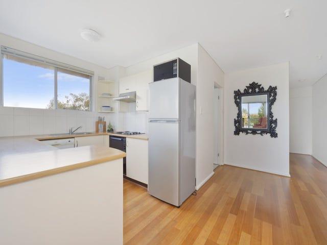 12/12 Seaview Avenue, Newport, NSW 2106