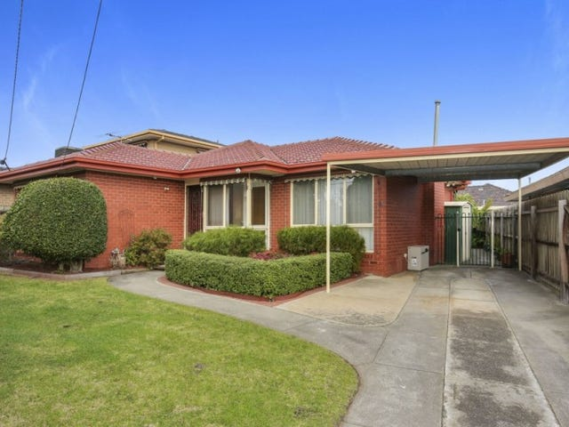 93 The Fairway, Kingsbury, Vic 3083