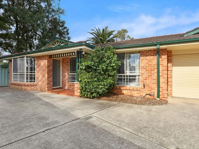 1/89A Chester Hill Road, Bass Hill, NSW 2197