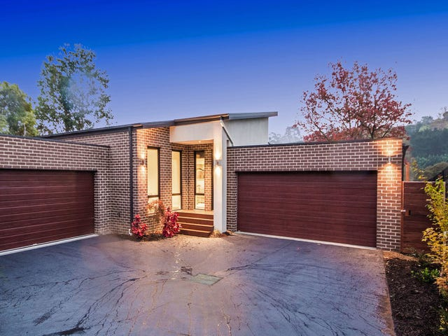 343a Hull Road, Mooroolbark, Vic 3138