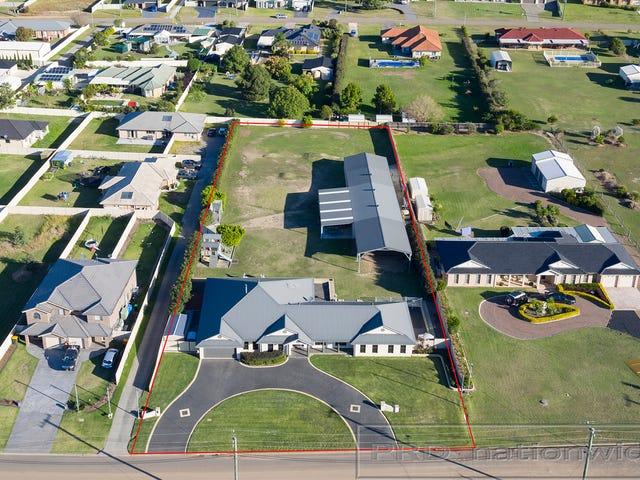 84 Forbes Crescent, Heddon Greta, NSW 2321