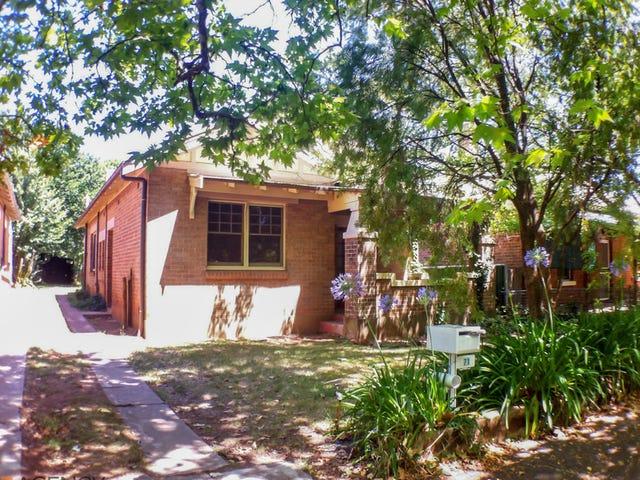 71 Sampson Street, Orange, NSW 2800