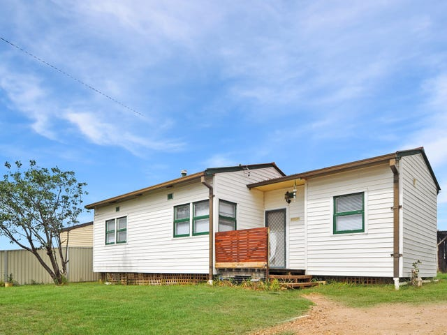 11 Monty Walk, West Bathurst, NSW 2795