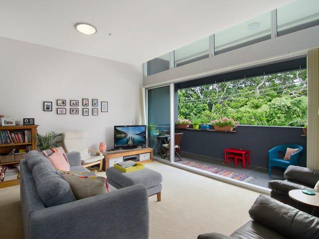 1012/18 Stuart Street, Tweed Heads, NSW 2485