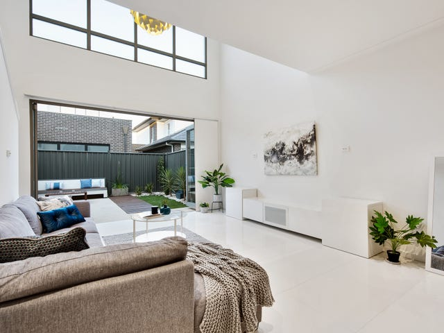 18A Piccadilly Way, Lightsview, SA 5085