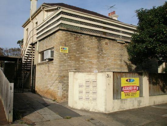 c4/31 Fort Street, Petersham, NSW 2049