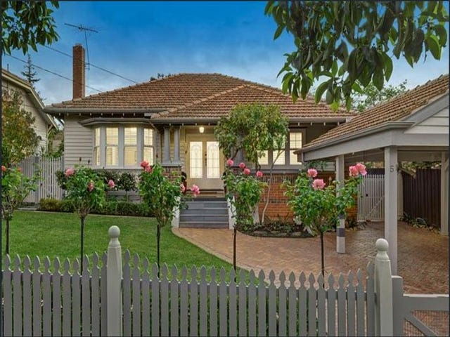 51 View Street, Mont Albert, Vic 3127
