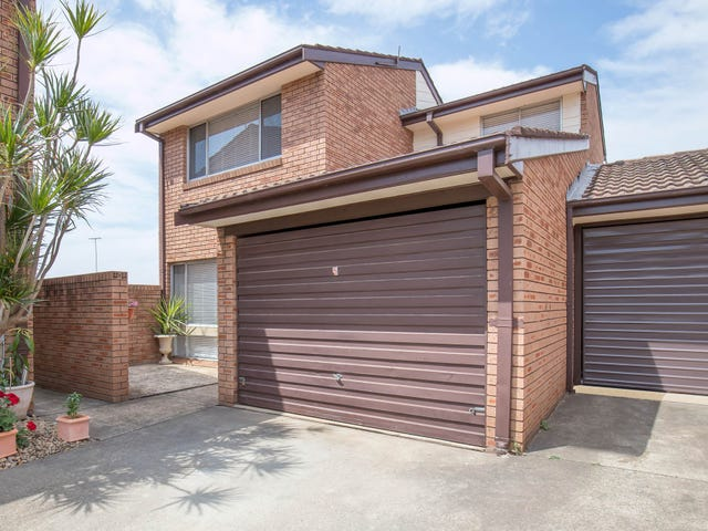 5/78-80 Canterbury Road, Glenfield, NSW 2167