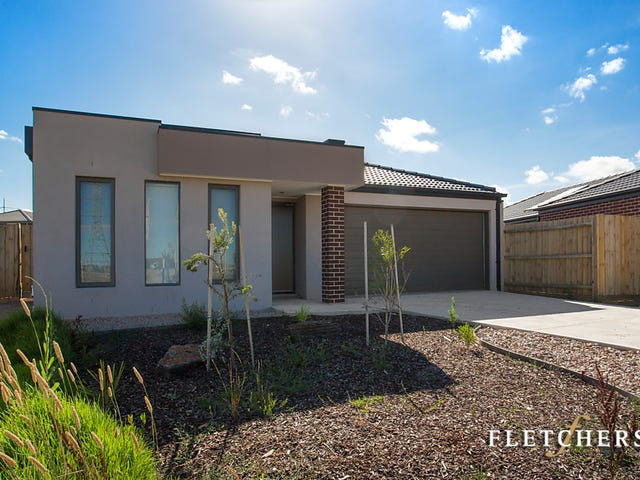 6 Cantie Place, Doreen, Vic 3754
