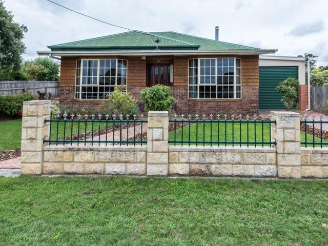 32 George Street, Perth, Tas 7300