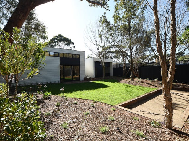 81 Cook Street, Flinders, Vic 3929
