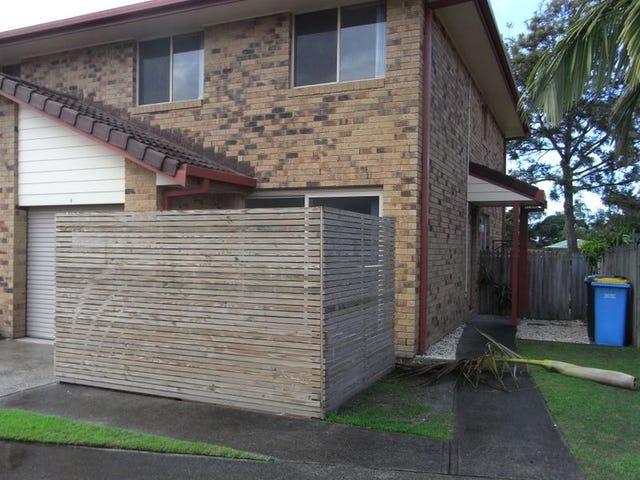 8/6-14 John Sharpe Street, East Ballina, NSW 2478