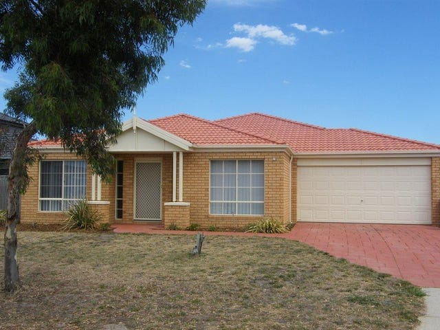 26 The Springs Close, Narre Warren South, Vic 3805