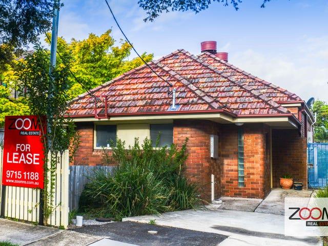 2 Badminton Road, Croydon, NSW 2132