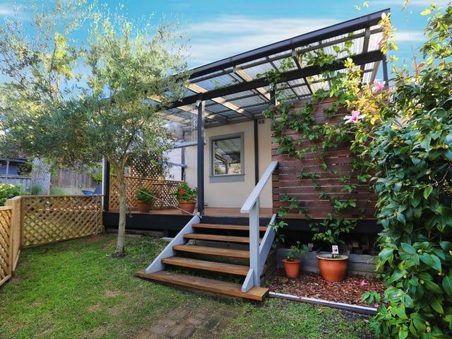 24 Carew Street, Dee Why, NSW 2099