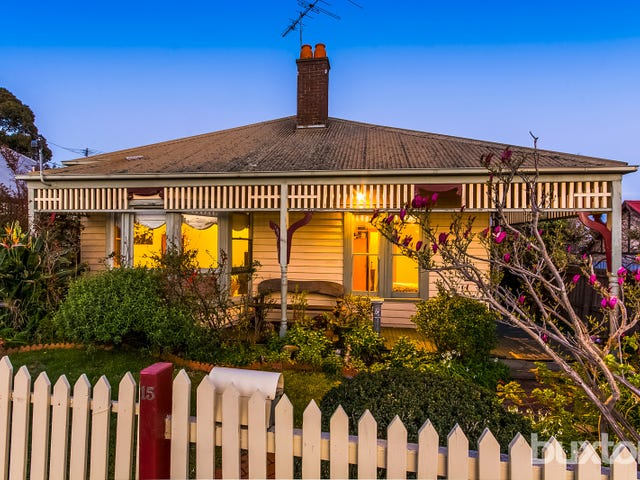 15 Connor Street, East Geelong, Vic 3219