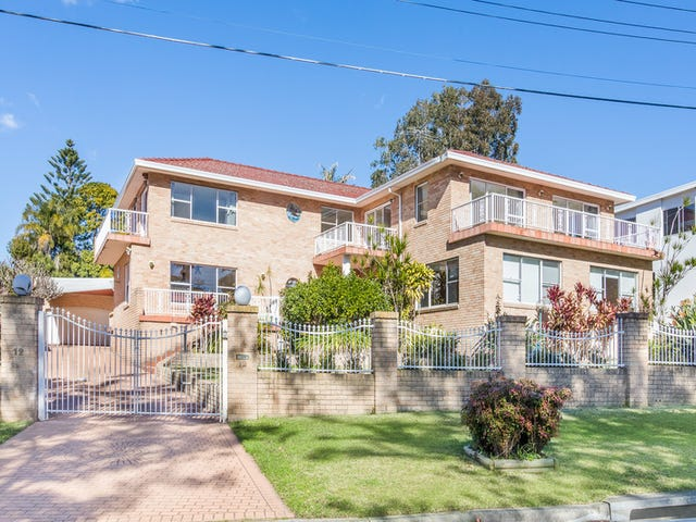 12-14 Lugano Avenue, Burraneer, NSW 2230