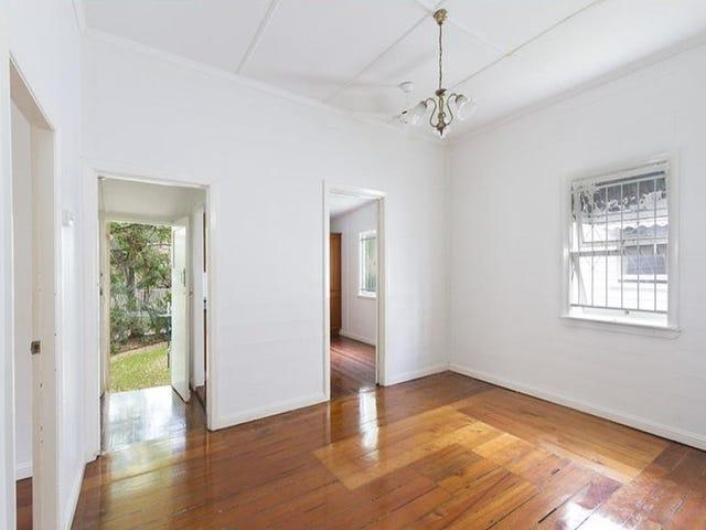 97 Cricket Street, Petrie Terrace, Qld 4000