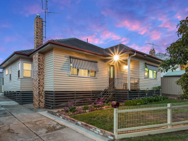 1 Marble Street, Golden Square, Vic 3555