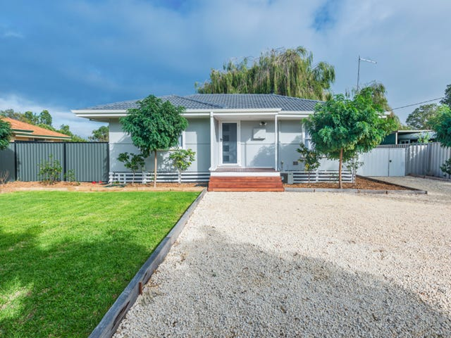 18 Cornish way, Pinjarra, WA 6208