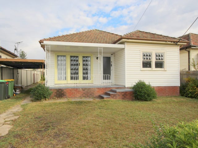 180 Gascoigne, Yagoona, NSW 2199