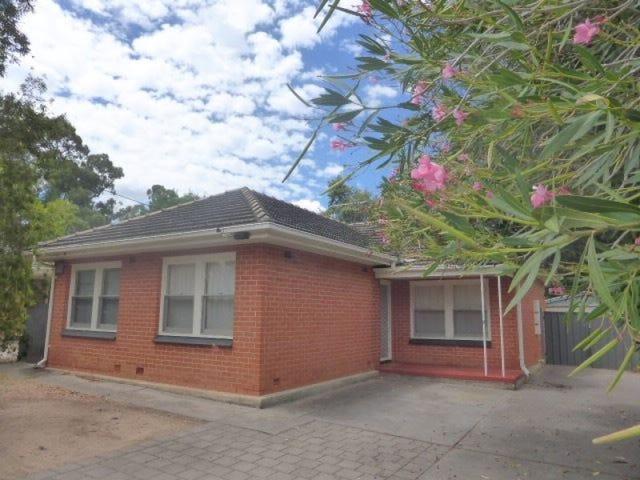 5 Grange Road, Lower Mitcham, SA 5062