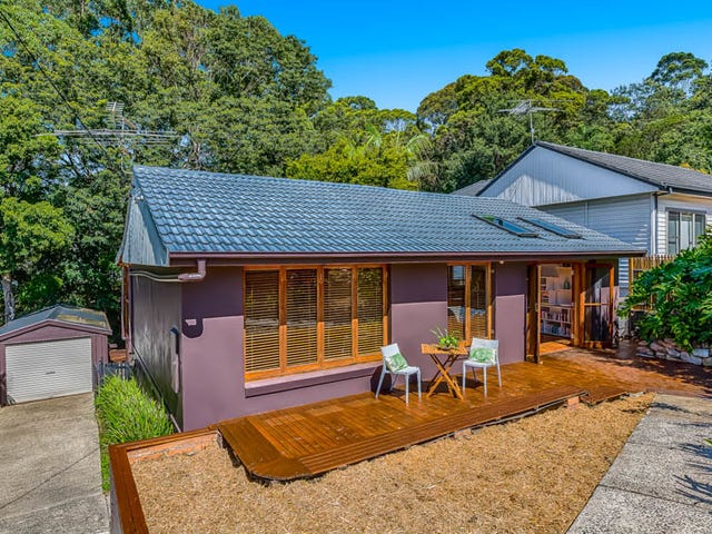 63 George Avenue, Bulli, NSW 2516