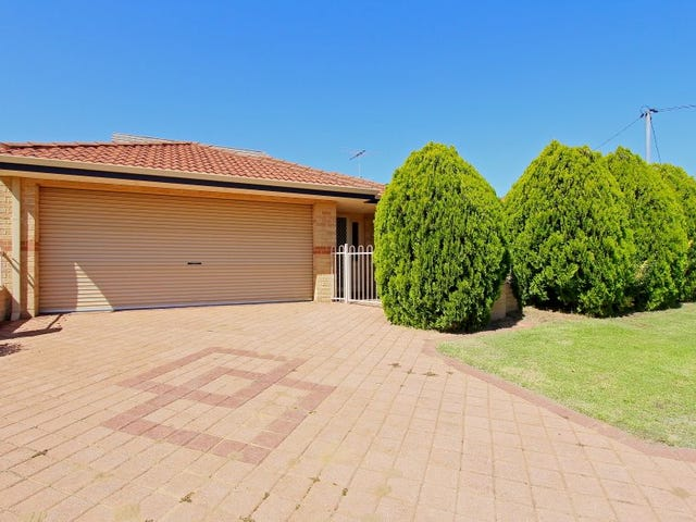 230 Flamborough St, Doubleview, WA 6018