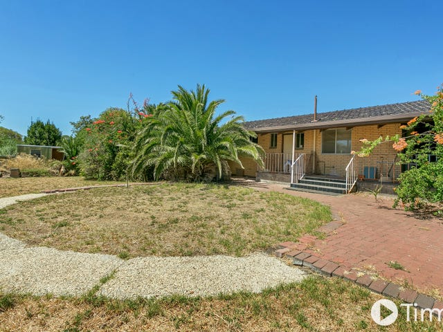 15 Leitch Avenue, Port Noarlunga, SA 5167